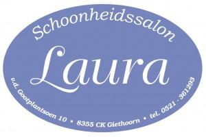 LogoLaura
